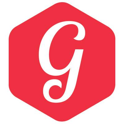 Glamhive_G